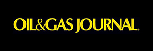 Oil&Gas Journal Russia